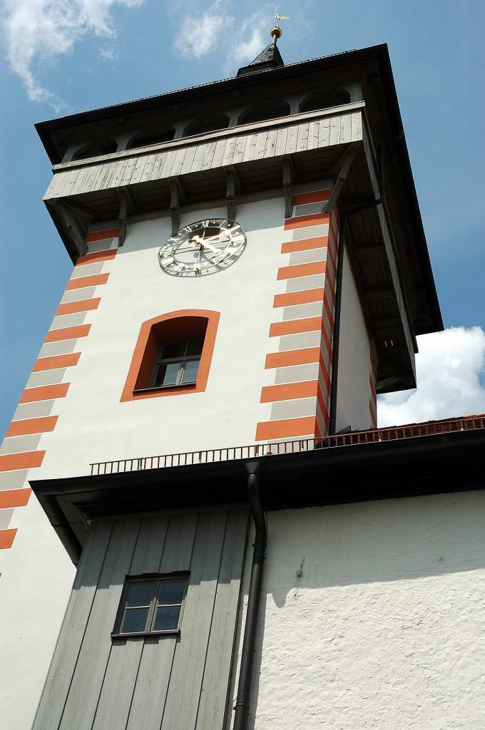 Forchheim Und Fr 228 Nkische Schweiz Gt Welcome